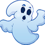 CATCH THE GHOST APK icon