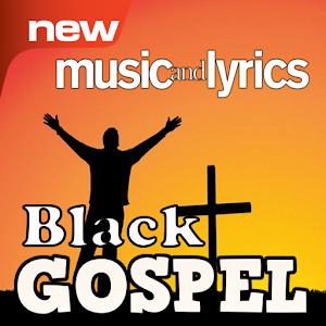 Lagu Dangdut Koplo Populer On Google Play Reviews Stats