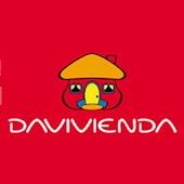 Davivienda El Salvador