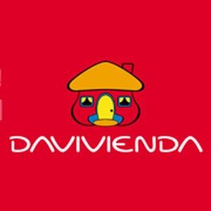 """R�sultat de recherche d'images pour """"banco davivienda"""""""