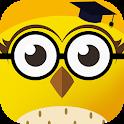 GABO - Brain Run - Play with friends icon