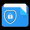 Password Hub APK
