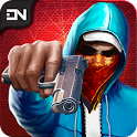 Downtown Mafia: Gang Wars Mobster Game Free Online icon