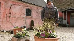 Camilla - i haven (1)