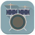 The Drum icon