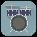 The Drum icon