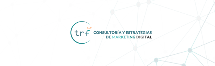agencia-marketing-digital-murcia