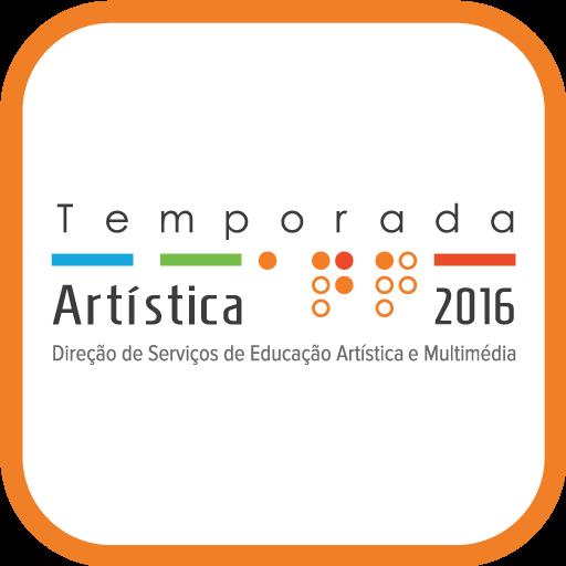 Artistic Season 2015 社交 App LOGO-硬是要APP
