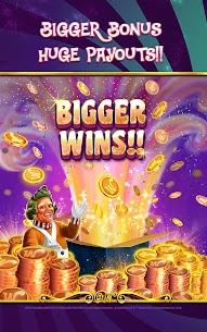 Willy Wonka Slots Free Casino 8
