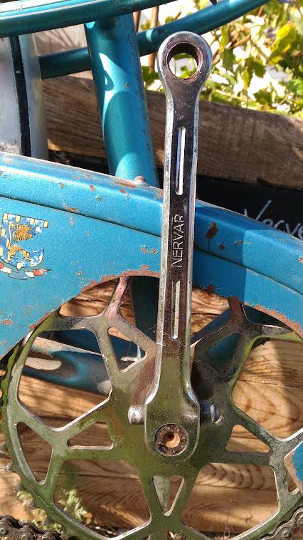 Peugeot Dame PL25 FsDBiGn9UimMse5xKenFh_uP_wwbn79IzkmCJO4EXHcI_KSuQjKVkCvtLCph8_GdSK6G8DoGRhmYdG7M645q7dwiP_2NtSf-kPANWBfeXPdJ6T9dmHd4L8iqFuCBMl6P1r1MU_kws9ooxx90fiI9IkEZK4qnB0E6-hi5uhO3b8zW90eKJusR5FXROA8D3IFuk8FKW0D8RGAuk4hAIDYy9g65GeLbVsnHuolhp1gXI_JFcCtfQzZspceNj3cnMCRojffoAUoHEgwO6SGX-j5WhMFTPOmjgR-3ZsZzsdnkBAbS33qq5TUdQAz8i4183gZTigqSxIzoeultX4CR1CfuJGgQ5wnO6v7_o4eN2m2Z1jmUMOO68bXzd9c_6-N9kbSD51YuegjwhtUe9-RENa6-c5F5dMUcZhFXvcLytiipzbs0M2-Sv9heQ0f18oOCBa9m0wPJHmtmBivQoV7PPHUhnXotYqp9KiP-Q75M8d2xyW2xkzs1FdkpIYQjqmL9WQFDhenJsVLphu8_eQPTAnSKg7N0UZBit7IhH333RHaTLeMYFAu8zzXnwot43PIRWhTtQdNqlG0rDUOfrhXypZvY_TiJx7PcwRfxacp9KpvnYtZclYS9Bq52J3TKHfYVnTZZvMjanwvv_PqSh3MJqB5I_YLYpVTIbM0I6ZWozAwJAYngIF6oFO-lw6wuRA=w427-h758-no