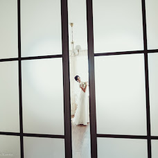 Wedding photographer Kseniya Simakova (SK-photo). Photo of 14.03.2014