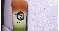 ChiFu七福茶飲專賣