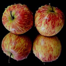 appy by SANGEETA MENA  - Food & Drink Fruits & Vegetables (  )