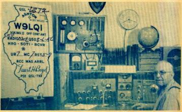 Photo: 1956