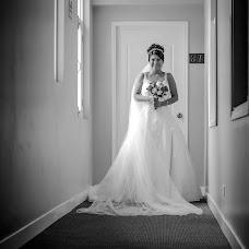 Wedding photographer Bruno Cruzado (brunocruzado). Photo of 03.02.2017