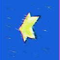 Moon Pop! icon