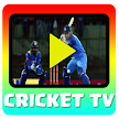 Live Cricket TV Streaming Channels free - Guide APK