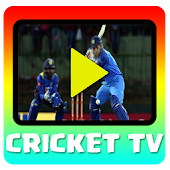Live Cricket TV Streaming Channels free - Guide