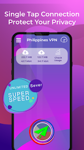 Philippines VPN For Pc – Free Download For Windows 10, 8, 7, Mac 5