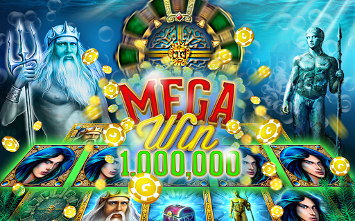 GameTwist Casino - Free Slots  screenshots 16