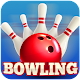 3D Bowling (new) 2017