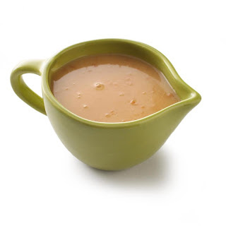Basic Chicken Gravy Recipes
