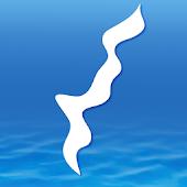 Lago Maggiore App