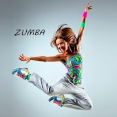 Dance Workout for Zumba
