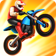 Game Bike Rivals APK for Windows Phone