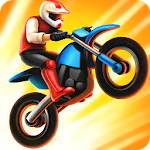 Bike Rivals 1.5.2 Apk
