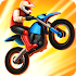 Bike Rivals v1.5.1