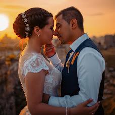 Photographe de mariage Deyan Romanov (dromanov). Photo du 29.07.2018