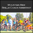 MTB Skills Coach Assistant