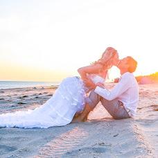 Wedding photographer Ralina Molycheva (molycheva). Photo of 15.03.2015