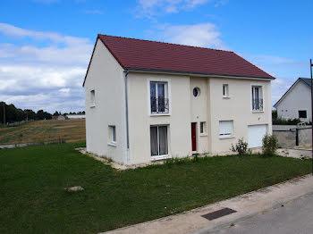 maison à Arceau (21)