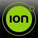 ION Rewards icon