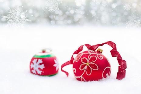 Download Weihnachten Hintergrundbilder APK 1 APK für Android ...