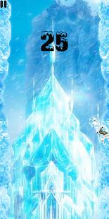 Download Frozen Rush 2020 For PC Windows and Mac apk screenshot 2