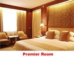 Visiter Asia Hotel 4*
