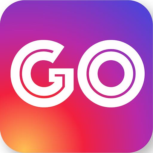 GoInstagress - Instagram Tools