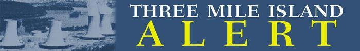 :Life time:TMI-1:TMIA:Banner.jpg