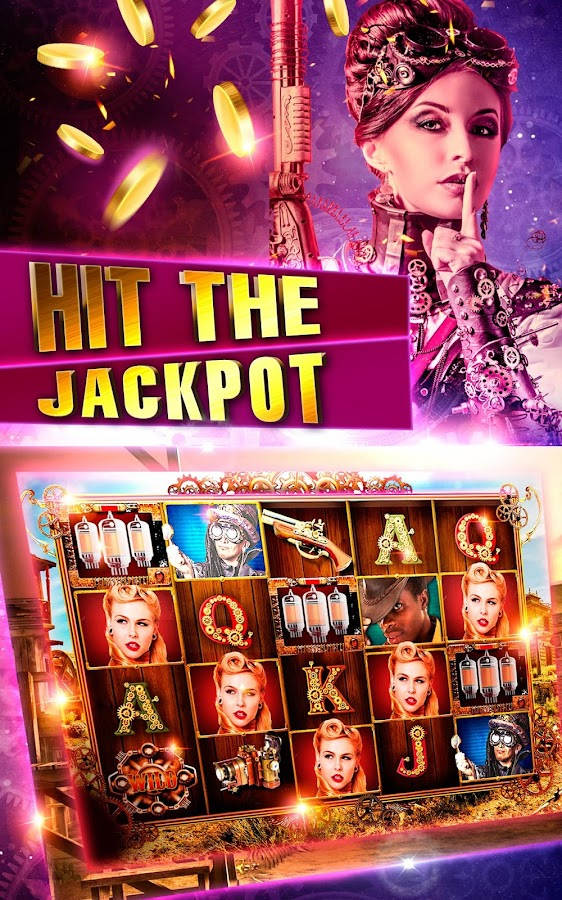 Joy casino 2 com
