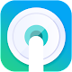Assistive Touch,ScreenShot,ScreenRecorder Android apk