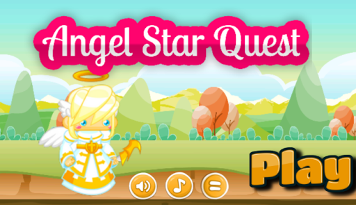 Angel Star Quest