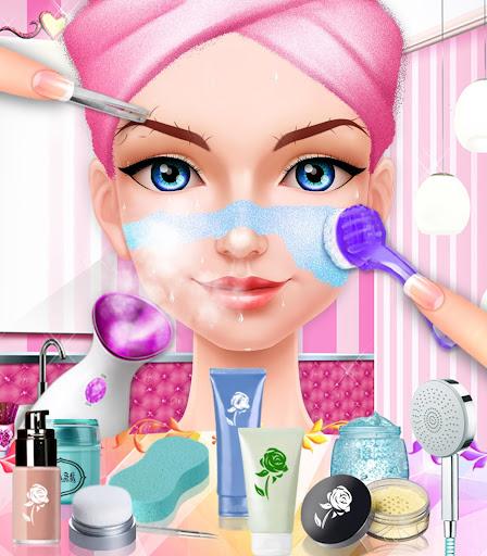 My Dream Closet - Glam Girls 1.3 screenshots 8