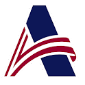 American Federal Bank icon