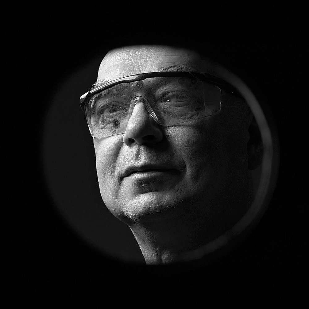 Petr Jedinák - lidé - FOTOKONTAKT