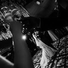 Fotógrafo de casamento Michel Macedo (macedo). Foto de 04.07.2018
