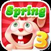 Garden Mania 3 - Catch Rabbits APK