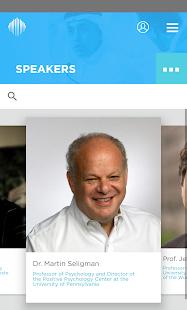 World Government Summit 2017 screenshot